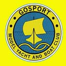 Gosport Model Yacht and Boat Club